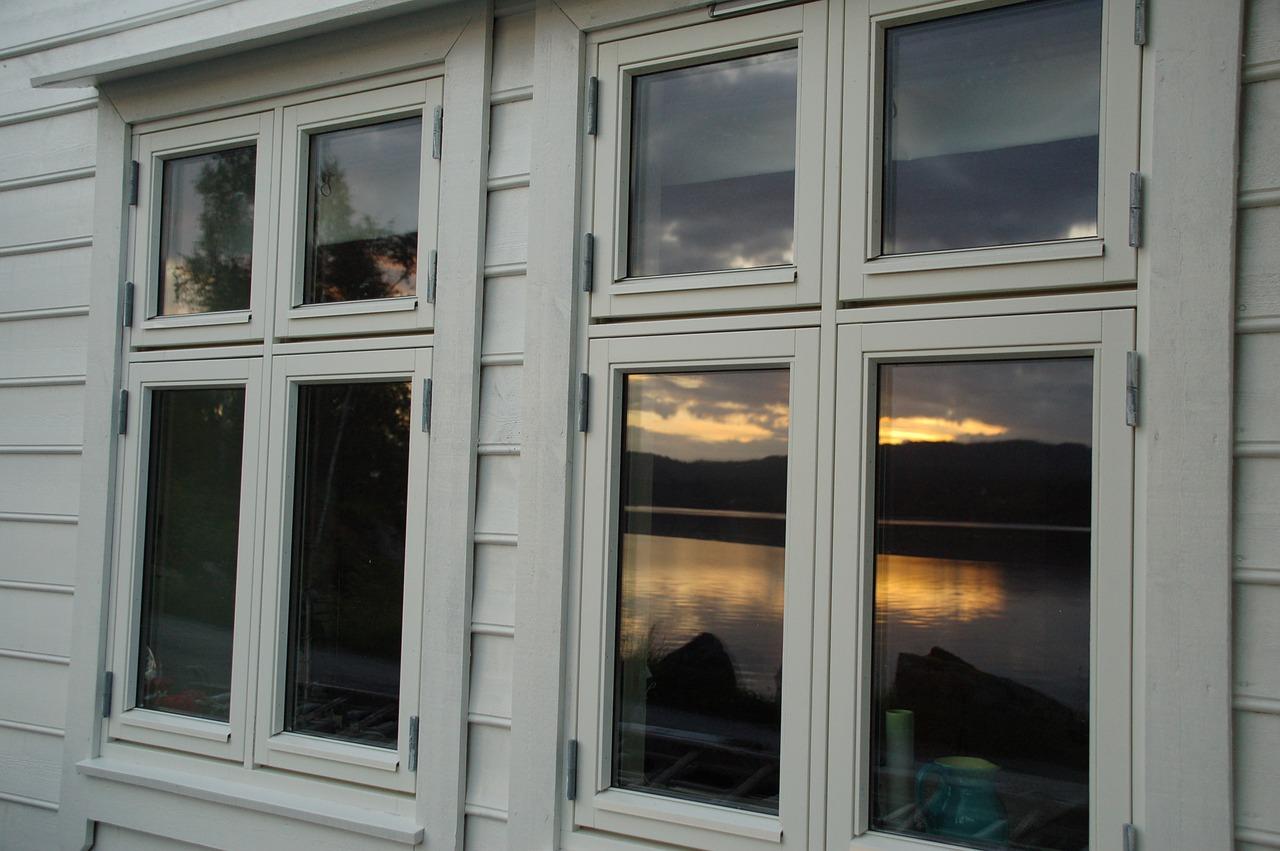Bien choisir une fenêtre adaptée à ses besoins